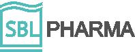 SBL Pharma
